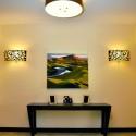 contemporary hall furniture Home Design Photos , 10 Fabulous Contemporary Hallway Furniture In Furniture Category