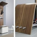 contemporary modular furniture , 10 Fabulous Contemporary Hallway Furniture In Furniture Category