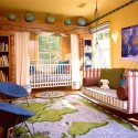 decor bedroom , 11 Fabulous Boy Decorations For Bedroom In Bedroom Category