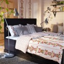 design bedroom , 8 Gorgeous Bedroom Textiles In Bedroom Category