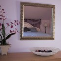 design ideas , 11 Ideal Mirror Ideas For Bedrooms In Bathroom Category