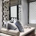 design interior bedroom , 11 Ideal Mirror Ideas For Bedrooms In Bathroom Category
