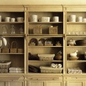 design kitchen cabinets , 10 Amazing Kitchen Display Cabinets In Kitchen Category
