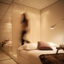 design small bedroom , 8 Fabuous Wardrobes For Small Bedrooms In Bedroom Category
