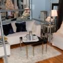 design studio apartment , 11 Lovely Studio Apartment Furniture Ikea In Interior Design Category