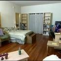design studio apartment ideas , 11 Lovely Studio Apartment Furniture Ikea In Interior Design Category