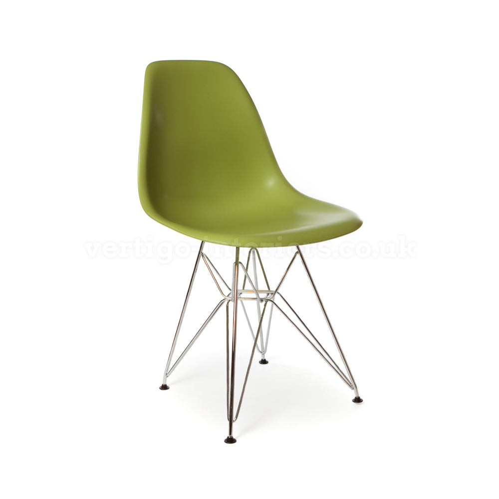 1000x1000px 10 Unique Eames Dsr Picture in Furniture