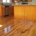 floor refinishing mn , 10 Unique Hardwood Floor Estimate Calculator In Others Category