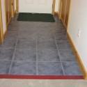 floor tile design , 9 Good Hallway Tile Designs In Others Category