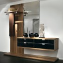hall furniture , 11 Awesome Modern Hallway Furniture In Furniture Category