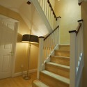 hampton bay lighting , 10 Awesome Lights For Hallways In Apartment Category