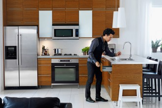 750x446px 9 Superb Ikea Small Kitchen Design Ideas Picture in Kitchen