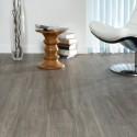 interior design , 8 Unique Carpeting Trends In Interior Design Category