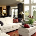 interior design ideas , 10 Charming Designing Living Rooms In Living Room Category