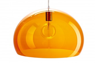 1500x1500px 8 Stunning Kartell Fly Pendant Picture in Lightning