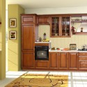 kitchen design ideas , 11 Charming Kitchen Cupboards Design In Kitchen Category