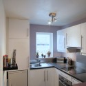 kitchen design ikea , 9 Superb Ikea Small Kitchen Design Ideas In Kitchen Category