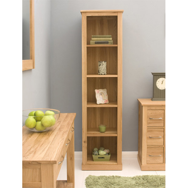 600x600px 7 Hottest Small Bookcases For Small Spaces Picture in Furniture