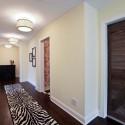 Lightning , 10 Beautiful Hallway Lighting Ideas :  lighting Home Design Photos