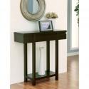 Furniture , 9 Superb Narrow hallway furniture :  living room ideas