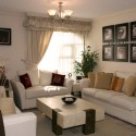 living room interior design , 10 Charming Designing Living Rooms In Living Room Category