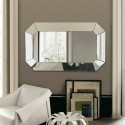 mirror decorating ideas , 9 Nice Mirror Wall Decorating Ideas In Furniture Category