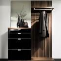 modern furniture design , 11 Awesome Modern Hallway Furniture In Furniture Category