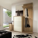 modern hallway furniture , 10 Fabulous Contemporary Hallway Furniture In Furniture Category