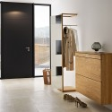 modern office furniture , 11 Awesome Modern Hallway Furniture In Furniture Category