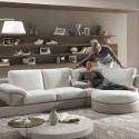 modern small living room interior design , 10 Charming Designing Living Rooms In Living Room Category