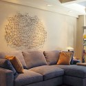 painting ideas , 15 Popular New Ideas For Painting Walls In Interior Design Category