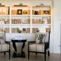 picture lights for bookcases , 10 Stunning Lighting For Bookshelves In Lightning Category