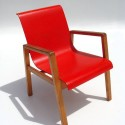 red hallway chair , 10 Hottest Hallway Chair In Furniture Category