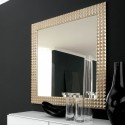 renovate the mirror , 9 Nice Mirror Wall Decorating Ideas In Furniture Category