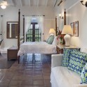 sheer white window treatment ideas , 10 Superb Sheer Window Treatment Ideas In Interior Design Category