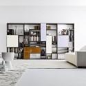 simplicity bookshelves , 10 Superb Bookshelves Living Room In Living Room Category
