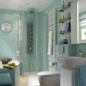small bathroom , 10 Fabulous Bathroom Designs For Small Bathrooms In Bathroom Category