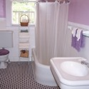 small bathroom designs , 10 Fabulous Bathroom Designs For Small Bathrooms In Bathroom Category