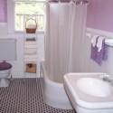 small bathroom designs , 10 Fabulous Bathroom Designs For Small Bathrooms In Bathroom Category