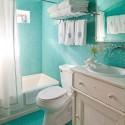 small bathrooms design ideas , 10 Fabulous Bathroom Designs For Small Bathrooms In Bathroom Category