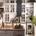 small kitchen design , 9 Superb Ikea Small Kitchen Design Ideas In Kitchen Category