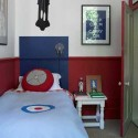 small rooms , 5 Amazing Boys Bedroom Ideas For Small Rooms In Bedroom Category