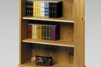570x692px 10 Cool Bookcase Designs Picture in Furniture