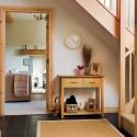 Furniture , 9 Superb Narrow hallway furniture : storage furniture for a narrow hallway ideas