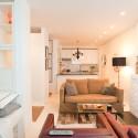 tiny studio apartment design , 11 Lovely Studio Apartment Furniture Ikea In Interior Design Category