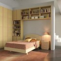 wardrobes for small bedrooms , 8 Fabuous Wardrobes For Small Bedrooms In Bedroom Category