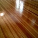 wooden floor , 10 Unique Hardwood Floor Estimate Calculator In Others Category