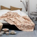 wooden textile bedroom , 8 Gorgeous Bedroom Textiles In Bedroom Category