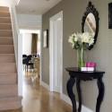 75 Hallway Mirror Ideas , 9 Superb Hallway Table Ideas In Furniture Category