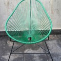 Acapulco Chair , 8 Amazing Acapulco Chairs In Furniture Category